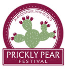 NM Prickly Pear Festival