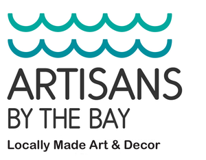 Artisans By The Bay