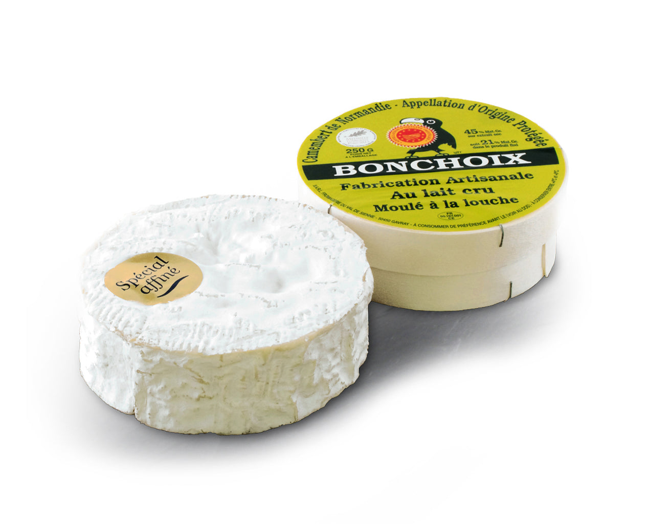 Fromager