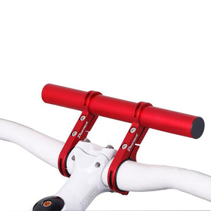 Child Bike Seat Handlebars