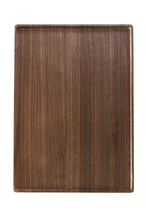 Open image in slideshow, Marco Wooden Cutting Board