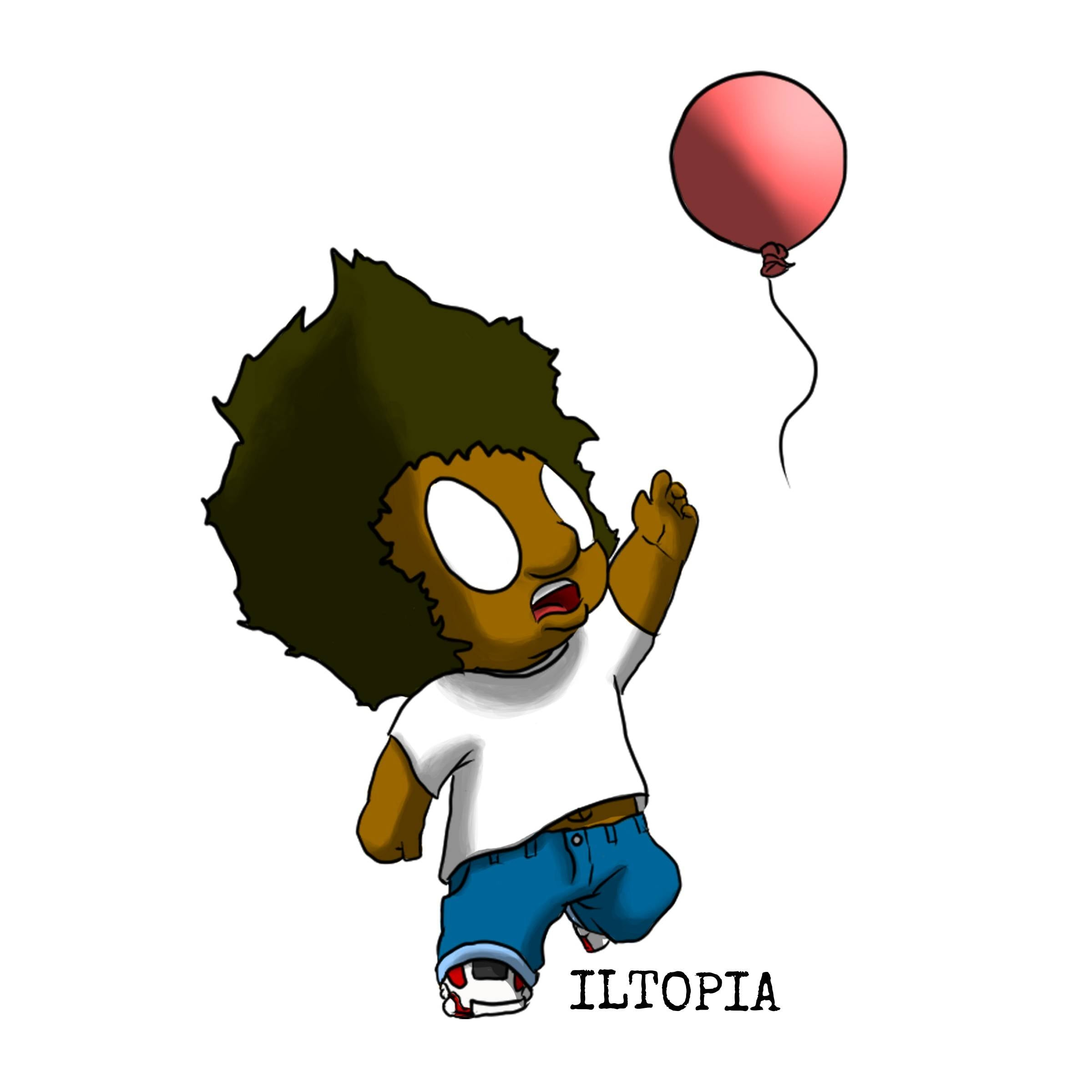 Iltopia Season 2 Pack