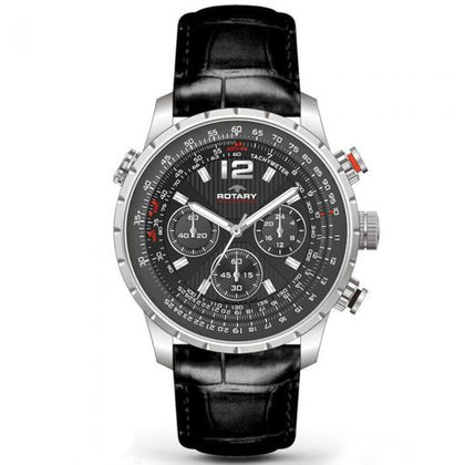 Rotary Watches mens