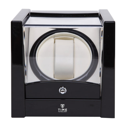 TT Watch Winders