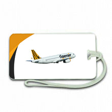 Business Class tiger Airways Airlines Luggage .airports