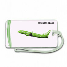 Business Class Kulula  Airlines Luggage .airports