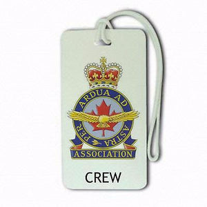 Royal Canadian Air Force  Tag Airports,in pilots.Cabin Crew -  Inflightgoods