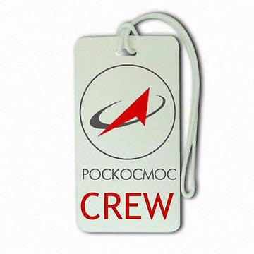 Roscosmos State Corporation for Space crew.airports .airline crew