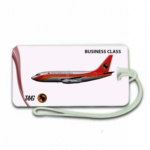 Business Class Linhas  Airlines Luggage .airports