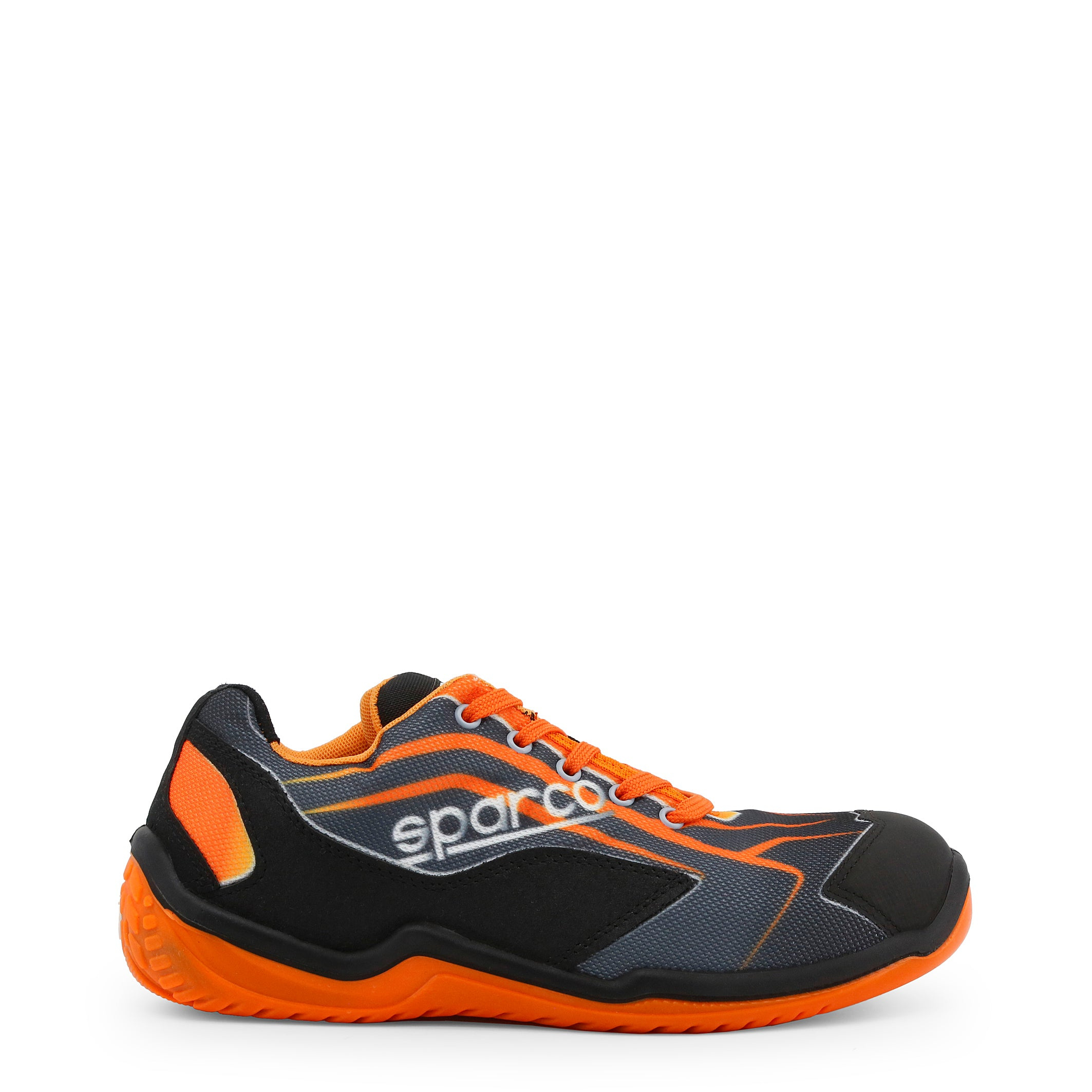 Sparco - TOURING_LOW