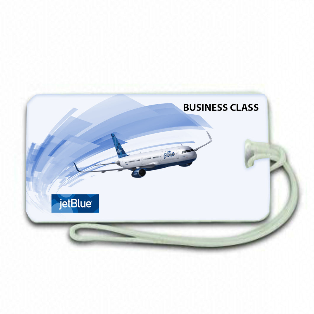 Business Class Jetblue Airways Airlines Luggage .airports