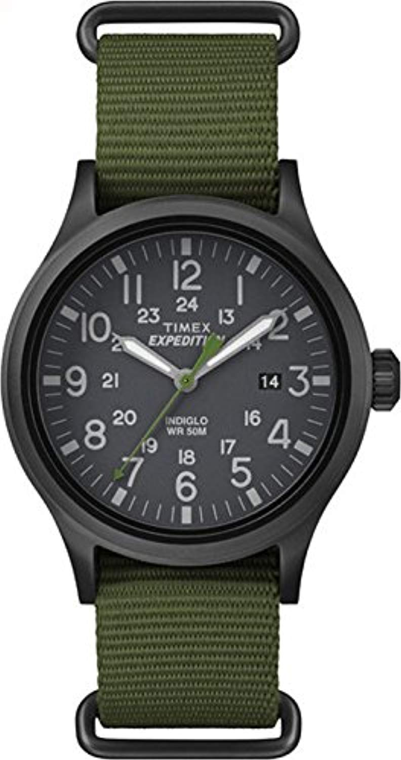 Timex - Womens Watch - TW4B04700