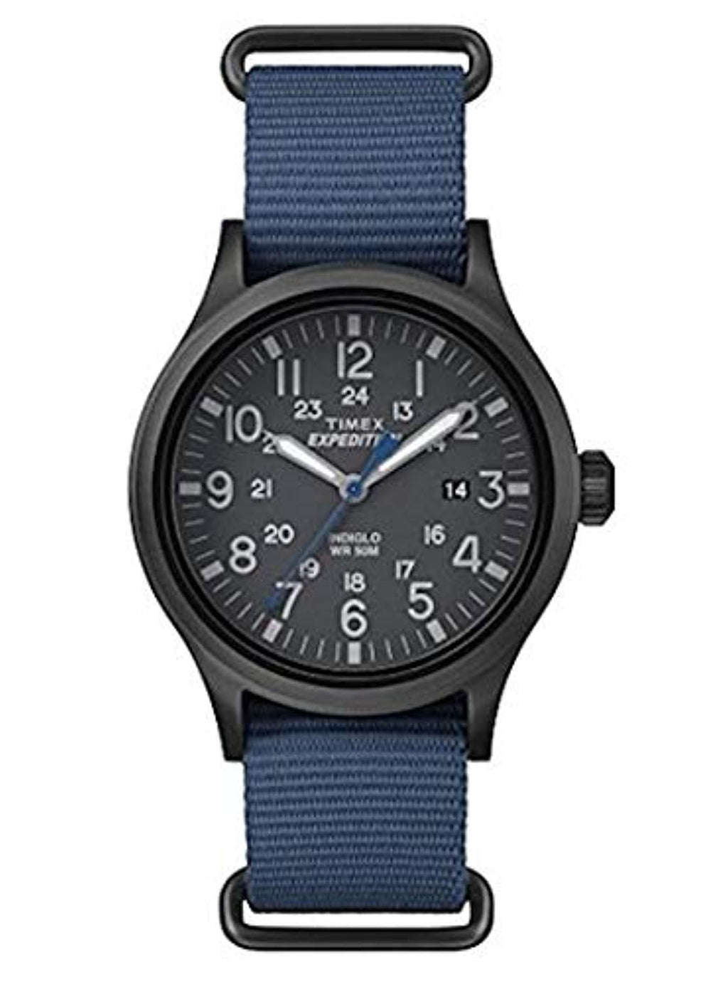 Timex Men's Watch TW4B04800
