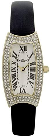 Ladies Rotary Watch LS02427/01