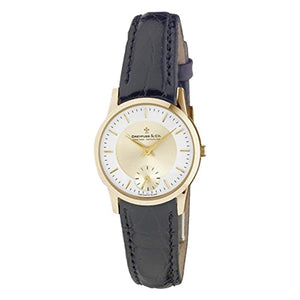 Dreyfuss - Womens Watch - DLS00002/03