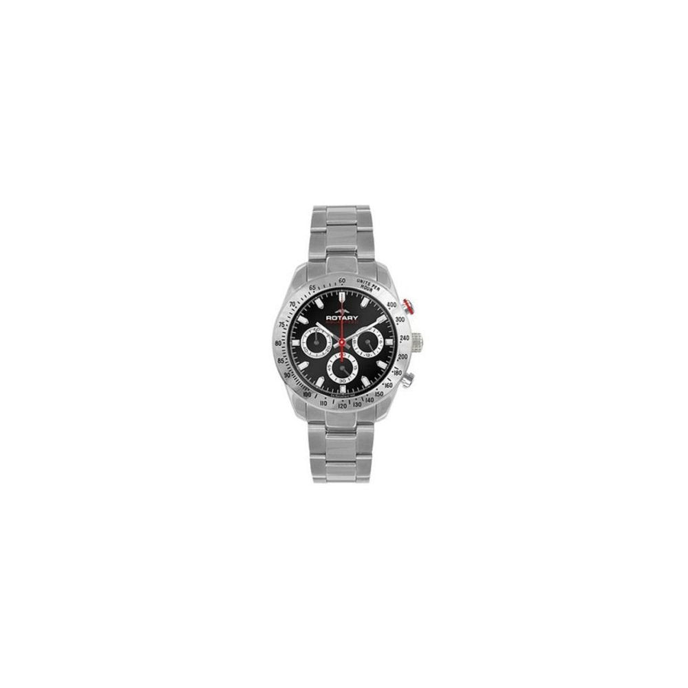 Rotary - Mens Watch - GB00007/04