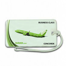 Business Class Kulula  Airways Airlines Luggage .airports