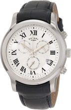 Rotary - Mens Watch - GS00038/21