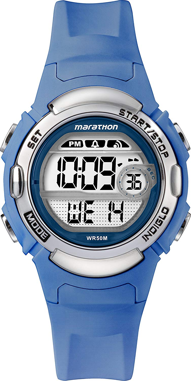 Timex Children's Watch
