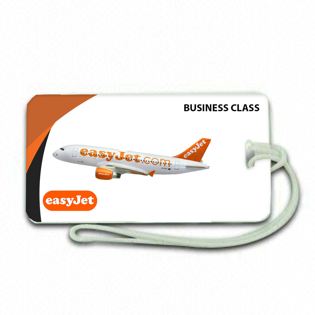 Business Class Easy Jet Airways Airlines Luggage .airports