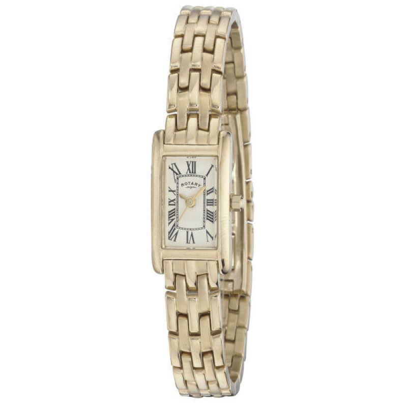 Ladies Rotary Watch LB02362/08