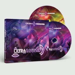 ULTRA PLEDGE (Full Package) Signed