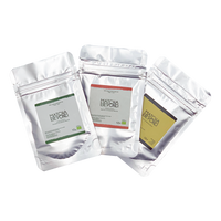 Matcha Sample Packs - 36g
