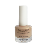 Disguise Cosmetics - Nailpolish - Beachy Peachy