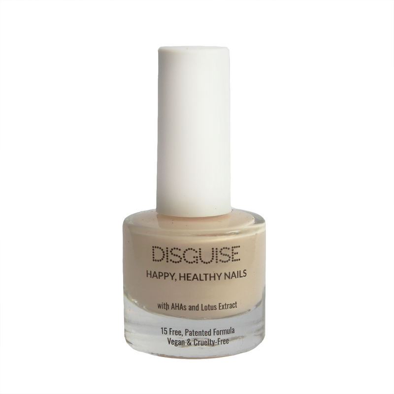 Disguise Cosmetics - Nailpolish - Butterscotch