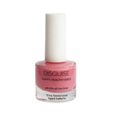 Disguise Cosmetics - Nailpolish - Cotton Candy