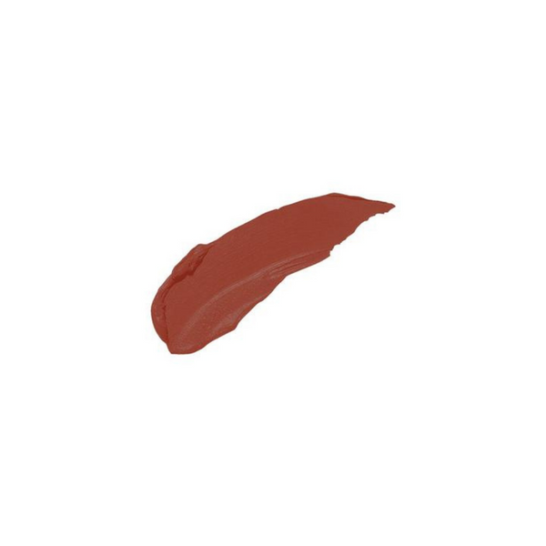 Paul Penders - Handmade Cream Lipstick - Rosewood - Clean Beauty Booth