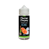 Flavour Chasers 100ml Shortfill 0mg (70VG/30PG)