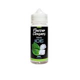 Flavour Chasers 120ml Shortfill