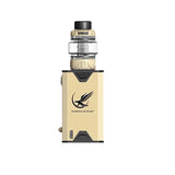 Sigelei Chronus Baby 80W Kit