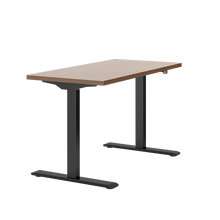 Load image into Gallery viewer, Ridella Height Adjustable Desk