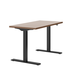 Ridella Height Adjustable Desk