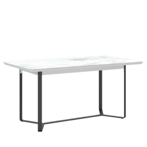 Seraphina Table