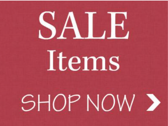Sale Items | Buy From Australia's Largest Mosaic Craft Supplier ...