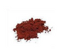 Dark Red Grout Colourant