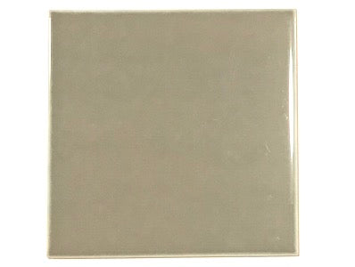 Grey Ceramic Tiles 10x10cm - No. 4 (HM)