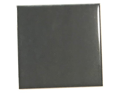 Grey Ceramic Tiles 10x10cm - No. 5 (HM)