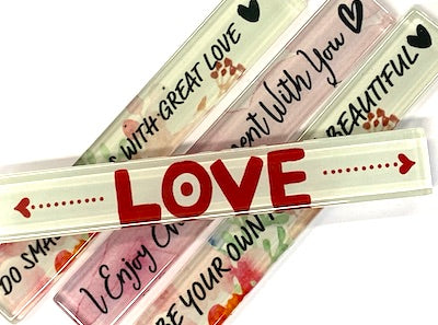 Love - Quote Strip (HM)
