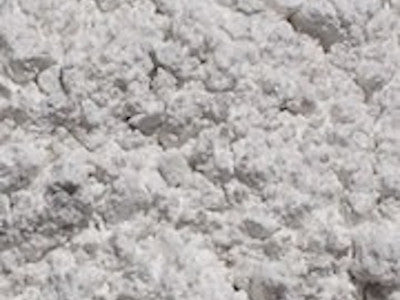 White Grout 400 gms