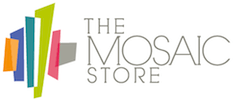 The Mosaic Store