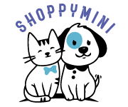 shoppymini