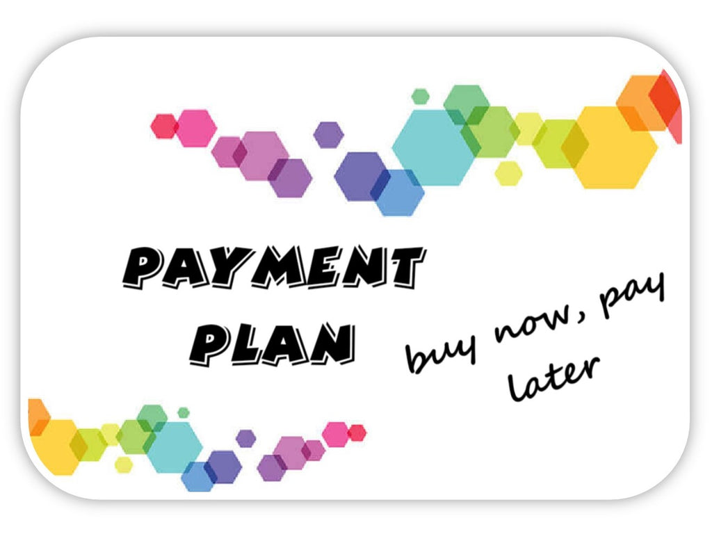 Rainbow Nation - Payment plans, buy now & pay later