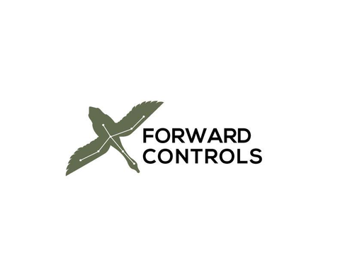 Forward Controls Design