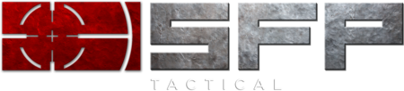 SFP TACTICAL LLC