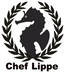 Chef Lippe Shop