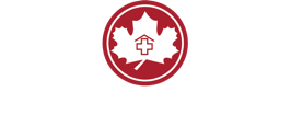 Canadian Home Healthcare